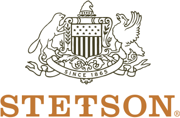 Setson Crest Logo orange